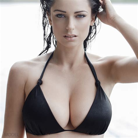 breast augmentation natural picture 3