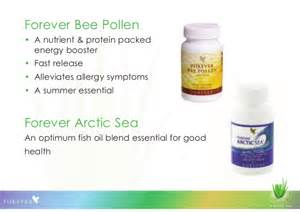 enhancement forever living products picture 10