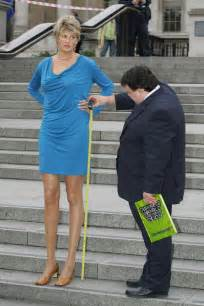 tallest women in 2015 picture 10