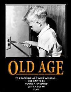 aging jokes picture 3