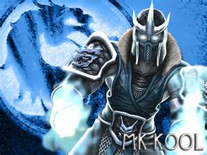 mk-kool picture 1