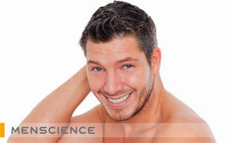 men back acne picture 1