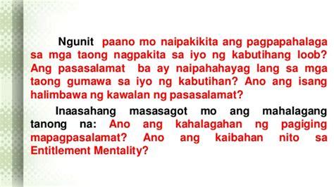 ano ang mga dapat kainin ng taong may picture 10
