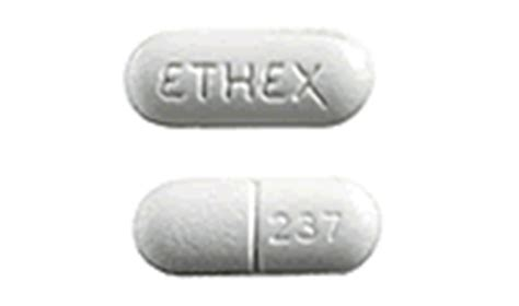 ethex 208 prescription picture 3