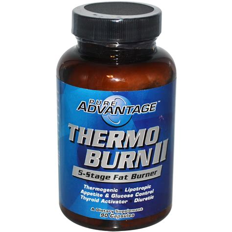 what is the best fat burner raspberry ketones picture 3
