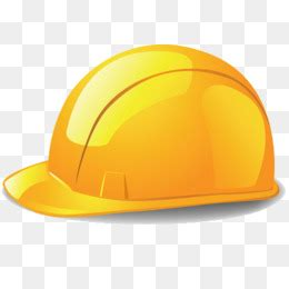 worker safety picture 2