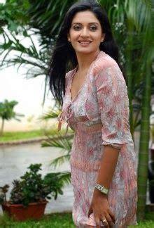 bangla choda chudir tips picture 9