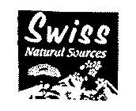 swiss herbal ltd picture 5