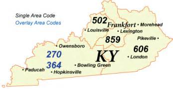 can you find pulean formula in kentucky picture 3