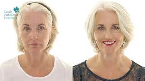 makeup for aging women picture 11