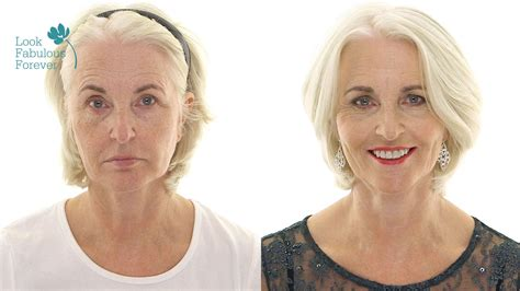 hsterectomy aging women looks picture 5