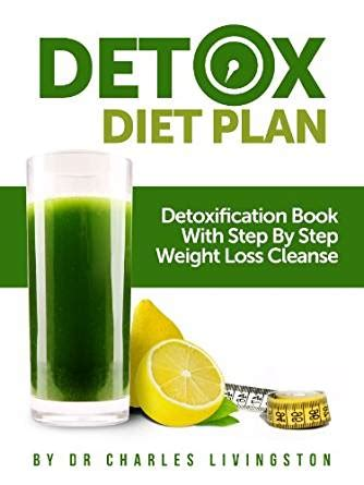 liver detox cleanse weight loss by dr charles picture 1