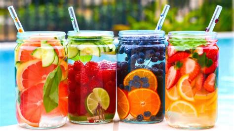 weight loss smoothies homemade picture 13