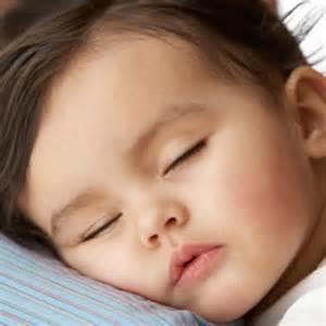 poor sleep solutions picture 7