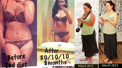 weight loss and raw food diet picture 6