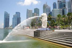 in singapore picture 1