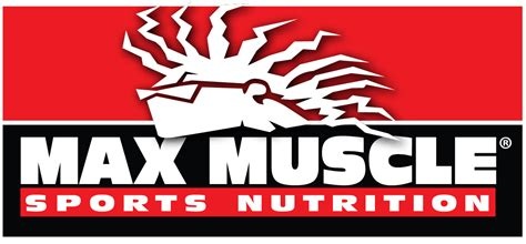where can i find nutri muscle max and picture 2