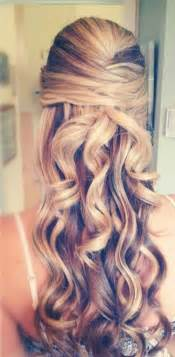 prom hair tips' picture 2