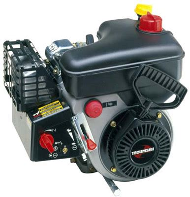 5 hp snow king engine hssk50 picture 2