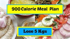 weight loss 900 calories a day picture 5