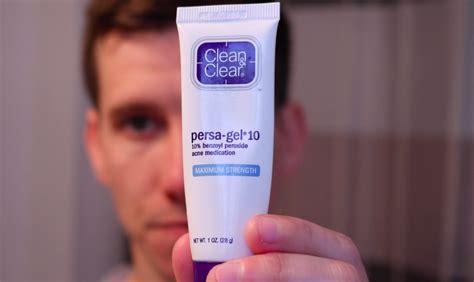 acne bleaching cream picture 18