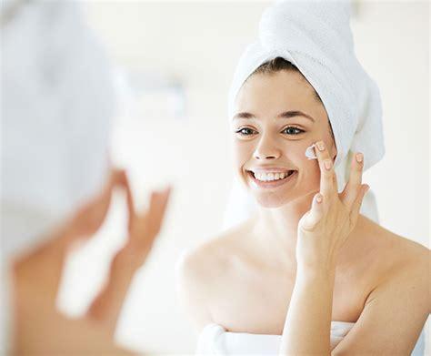 m.d. skin care picture 13