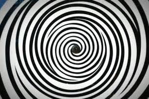 hypnosis picture 6