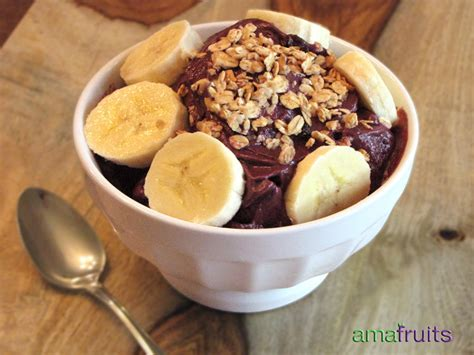 acai berry pulp picture 6