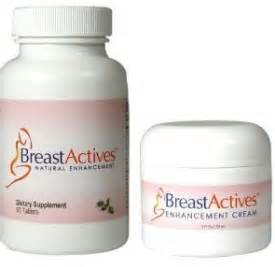 breast active supplements a fraud picture 2