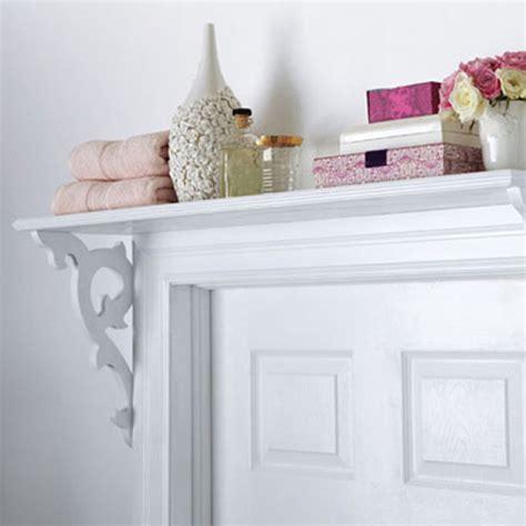 alli shelves picture 5