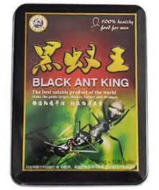 black ants pills picture 10