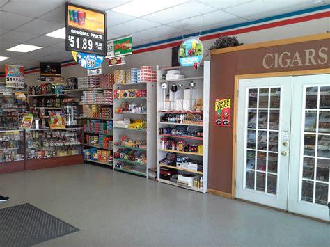 cigarette shop in buffalo,ny picture 6