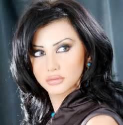 arabic women picture 6