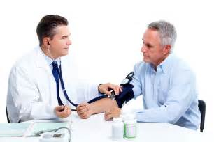 Blood pressure lab picture 3