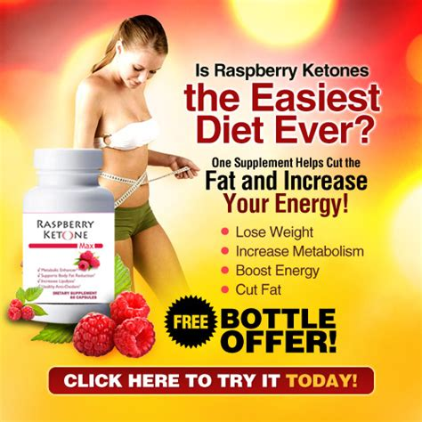 is it worth a try luxe slimming pills picture 5