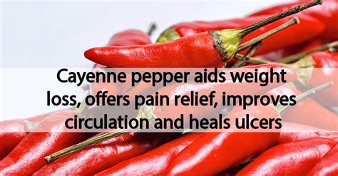 cayeene pepper fat burner 2014 picture 2