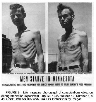 average weight of a holocaust victim picture 1