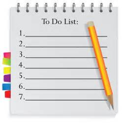 list picture 14