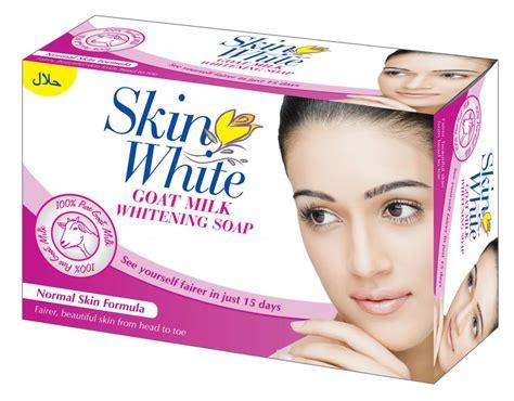 buy skin white by splash online picture 14