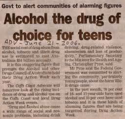 books articles about abusing prescription drugs picture 3
