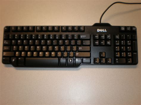 wart removal keyboard duster picture 13