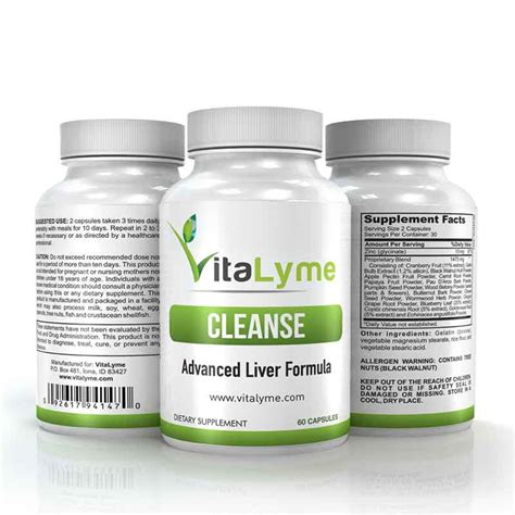 liver cleanse for breast growth picture 14