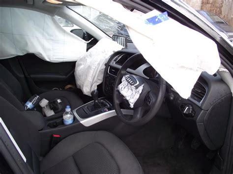 libido airbag picture 6
