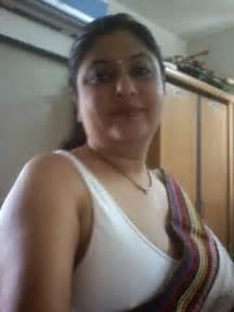 hair shaving sex bangla picture 3