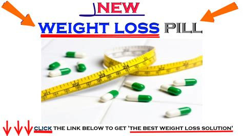 new weight loss pills picture 7
