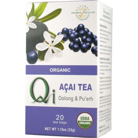 pu erh benefits slim chai picture 6