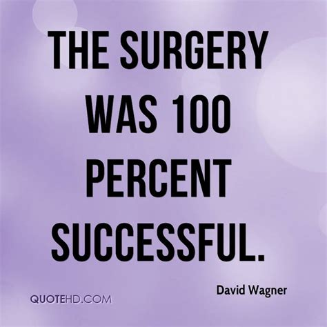 percentage of successful bladder surgeries picture 2
