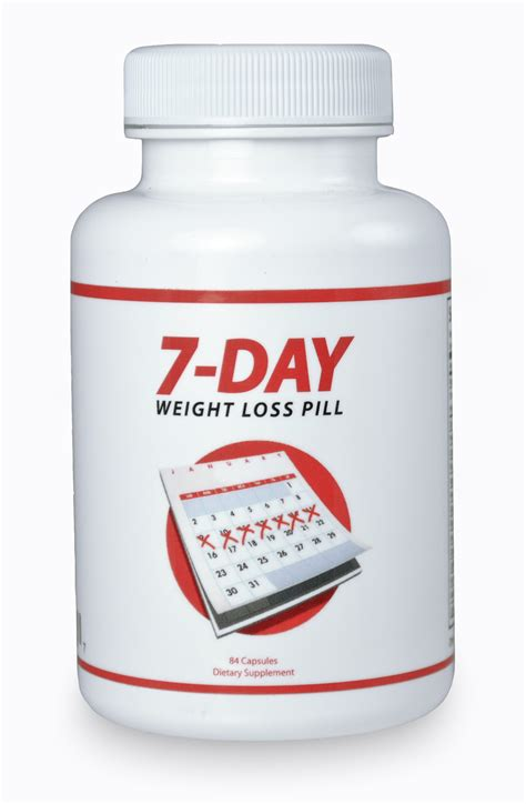 ephedra weight loss supplements picture 3