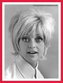 1960's hair styles picture 17
