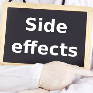 testosterone enant injections side effects picture 6